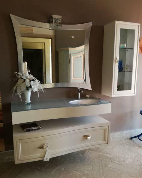 mobili artigiani maestri artigiani mobile da bagno arredo bagno a prezzi