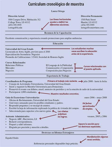 preguntas en aleman para conocer a alguien curr 237 culum solicitudes y cartas de presentaci 243 n