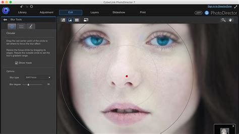 best photo software best pro photo editing software apps for mac features