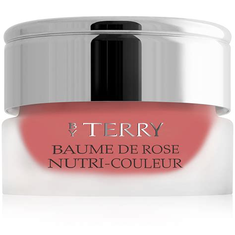 by terry baume de rose 86 by terry baume de rose nutri couleur 6 toffee cream