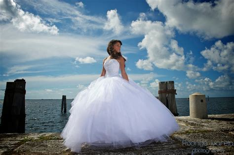 Quinceanera Photography by Quinceanera Photography In Houston Tx 15dressesinhoustontx