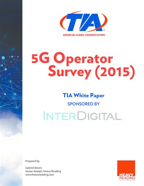 Research Paper On 5g Wireless Technology by 5gsurvey 07 30 15 Lgthumb Png