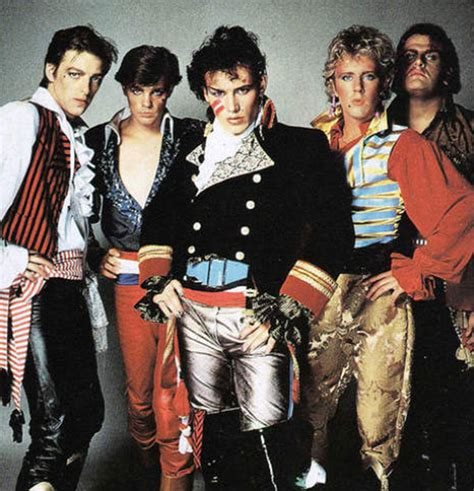 80s clothing style men www pixshark com images galleries with a bite