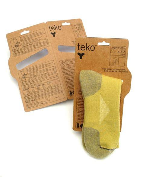 Teko Unique 23 best sock package design images on package design packaging design and design