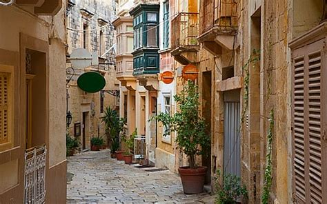 buy house in malta malta real estate take your pick from quaint town houses stylish villas more