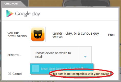 grindr apk help fix my pc install grindr 1 8 2 on unsupported android devices