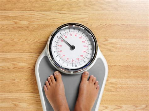 how to make your gain weight 7 reasons you re gaining weight