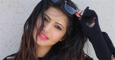 amar singer the free encyclopedia amar arabic singer biography impremedia net