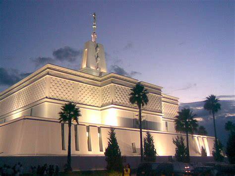 imagenes de jesucristo iglesia sud mormonism religion theology history churches patheos