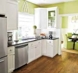 ideas for painting kitchen walls ideas for painting kitchen cabinets and walls rooms