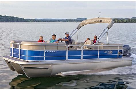 boat trader oklahoma page 1 of 76 boats for sale in oklahoma boattrader