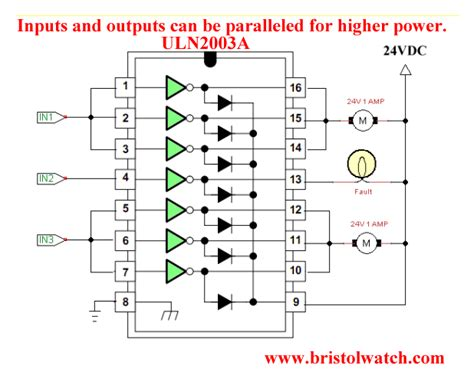 parallel circuits for dummies led light circuit diagram for dummies led free engine image for user manual