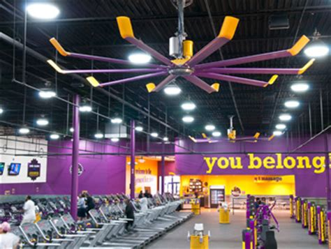 Planet Fitness Removes Squat Racks by Connecting Myfitnesspal