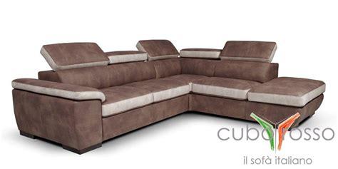 cubo rosso divani store cuborosso italia cuborosso divani