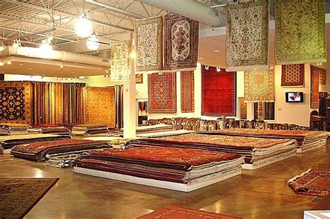rug stores in raleigh nc azia rug gallery one of a knotted rugs