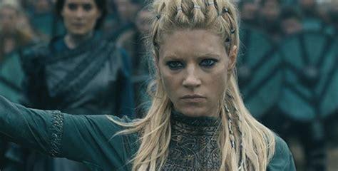 vikings season 3 spoilers plot news actress katheryn vikings season 5 release plot spoilers katheryn