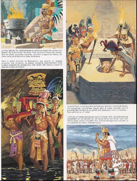 imagenes de los mayas incas y aztecas warband b the aztecs warband 1 143 suspended