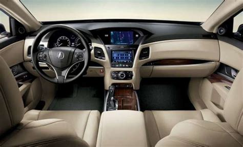 acura rdx interior 2018 acura rdx changes release date 2018 2019 suv and