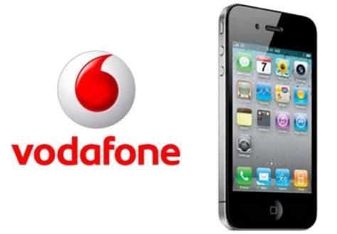 www mobile vodafone it vodafone aggiorner 224 le tariffe per la navigazione in