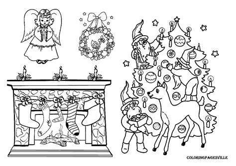 minecraft cookie coloring page free minecraft cookie coloring pages