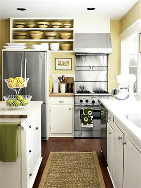 how to declutter kitchen tips for clean kitchen counters balancing beauty and bedlam