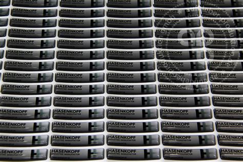 Gel Aufkleber Drucken Lassen by Gel Aufkleber Drucken Aufkleber Produktion De