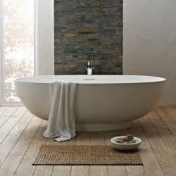 Freestanding Shower Baths lagoon freestanding bath bathstore
