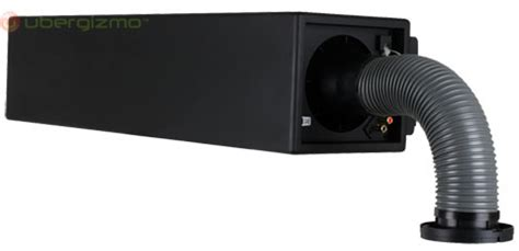in ceiling subwoofer sonance bandpass bps 1 in wall or in ceiling subwoofer