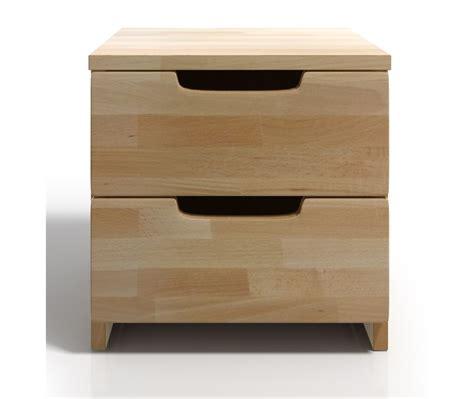 comodino in legno comodino in legno spectrum maxi in faggio vivere zen