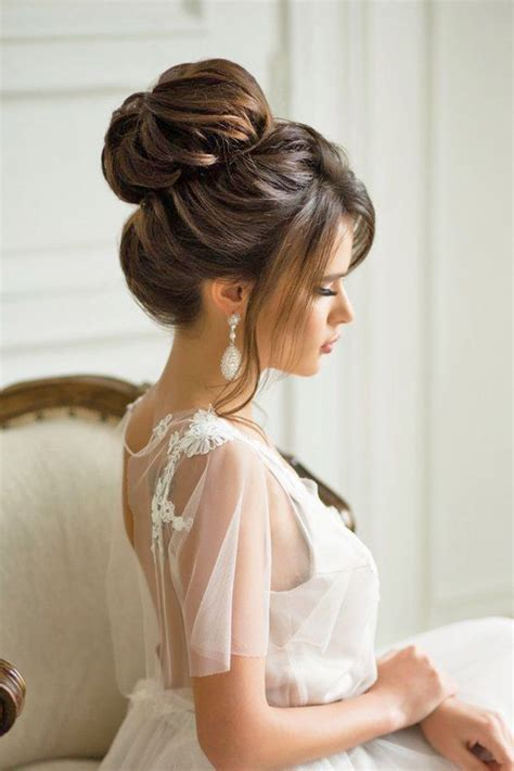 updo hairstyles for engagement party 30 timeless bridal hairstyles bridal hairstyle hair