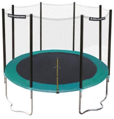 benefici tappeto elastico miglior trolino elastico professionale per fitness