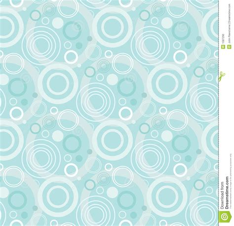 Tapeten Vorlagen Muster Nahtloses Retro Tapeten Muster Stockfoto Bild 1587290