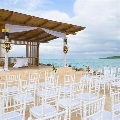 Jamaica Destination Weddings   Now Destination Weddings