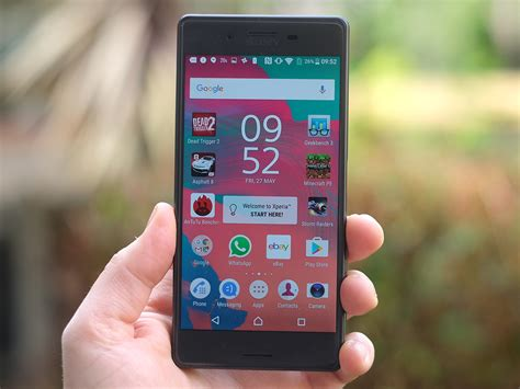 download mp3 cutter for sony xperia sony xperia x can sony still cut it with the best of