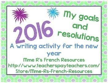 new year activities for classroom 13 best new years classroom activities images on