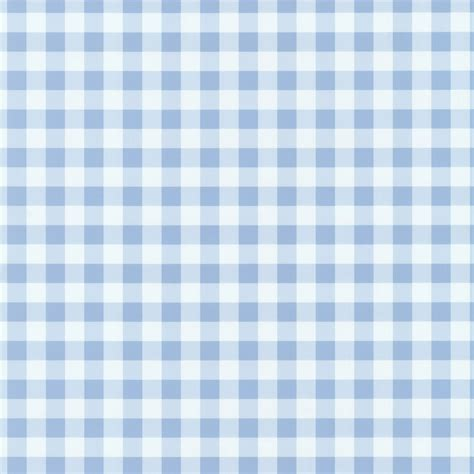 wallpaper blue sale playground sky blue white gingham check wallpaper by p s