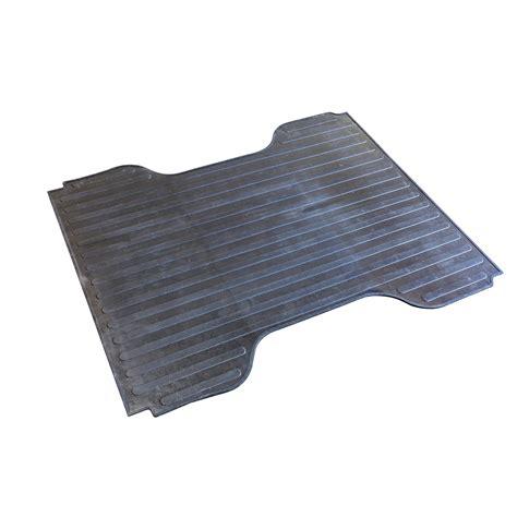 pickup bed mats westin 50 6315 truck bed mat autoplicity