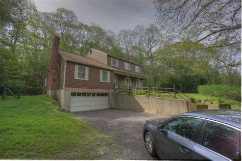 swinging preston new listing in preston mystic ct real estate