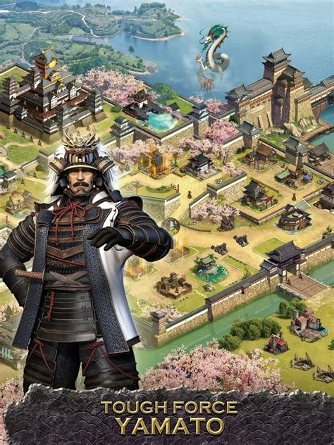 download mod game clash of kings clash of kings cok apk mod private server apk share it