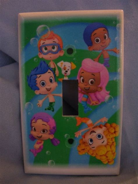 bubble guppies bedroom 36 best ideas about bubble guppies on pinterest toys games toys and fisher price