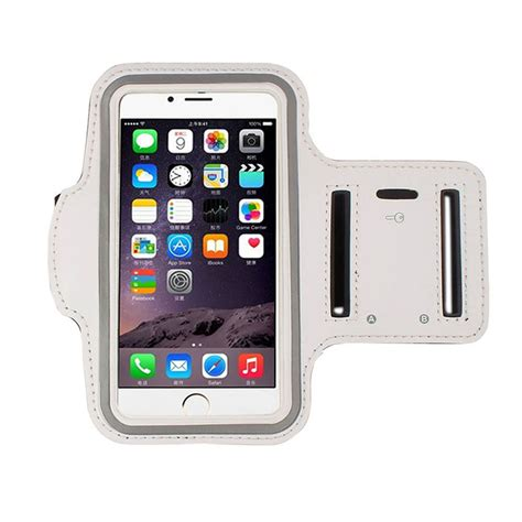 Accessories Ahha Sport Armband Iphone 6 6s 7 For Iphone 6s 4 7 6s Plus 5 5 Armband Running