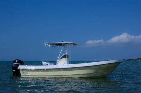 panga boat forum mojito custom pangas the hull truth boating and
