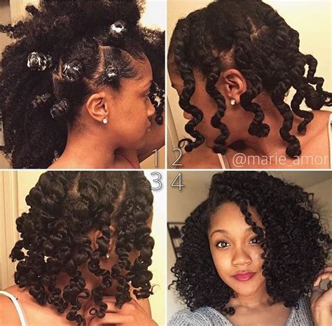 braid out on natural hair thats short pinterest 25 best ideas about braid out natural hair on pinterest