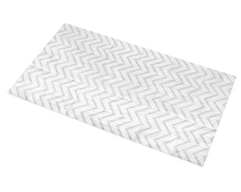 Us Disposables Disposable Changing Table Covers