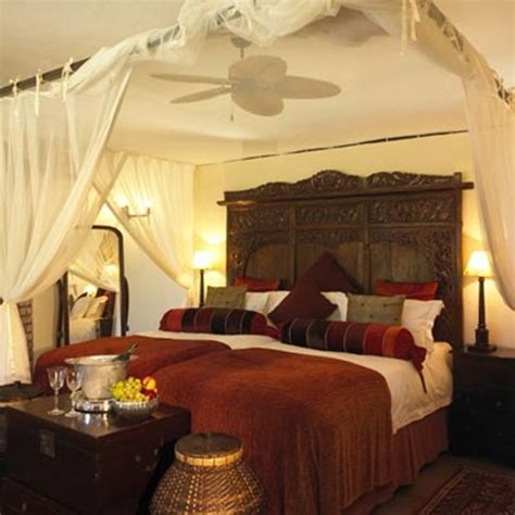 safari bedroom african safari bedroom curtain ideas interior design