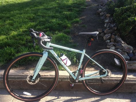 2017 Colors Of The Year stolen 2017 specialized sequoia
