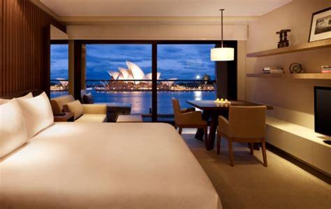 sydney luxury hotel rooms cbd accommodation the best sydney 5 star luxury hotels