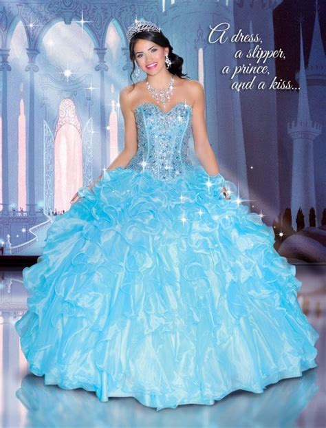 cinderella themed quinceanera dresses the new cinderella royal ball dress spring 2014