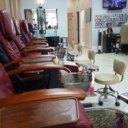 Vanity Nails Margate vanity nail spa 27 photos 27 reviews nail salons 3390 nw 62nd ave coral springs fl