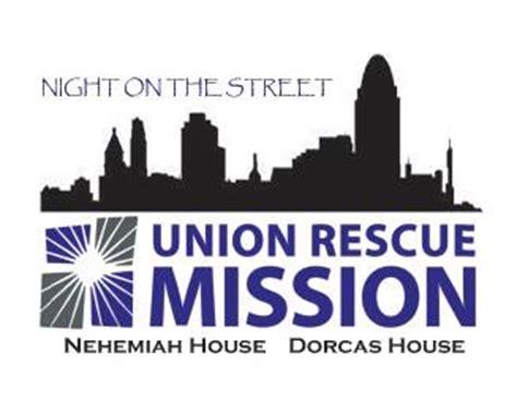 dorcas house little rock dorcas house division of union rescue mission